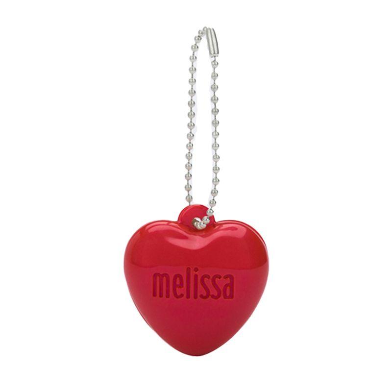 Melissa-Chaveiro-Vermelho-Perrolado-variacao1