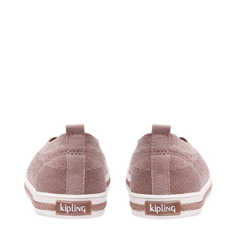 60490-Tenis-Kipling-Sophi-Metallic-Rose-MR1-variacao2