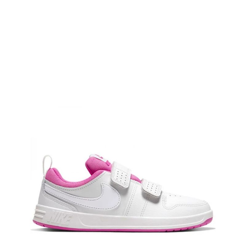 AR4161016-Tenis-Nike-Infantil-Pico-5-variacao1
