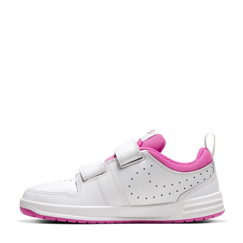 AR4161016-Tenis-Nike-Infantil-Pico-5-variacao2