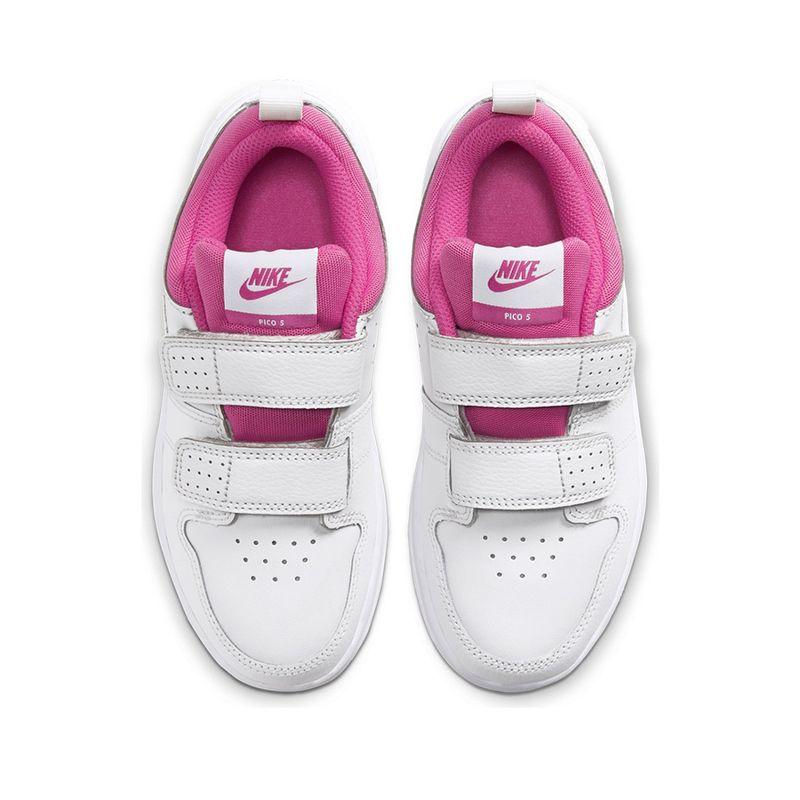 AR4161016-Tenis-Nike-Infantil-Pico-5-variacao3