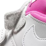 AR4161016-Tenis-Nike-Infantil-Pico-5-variacao4