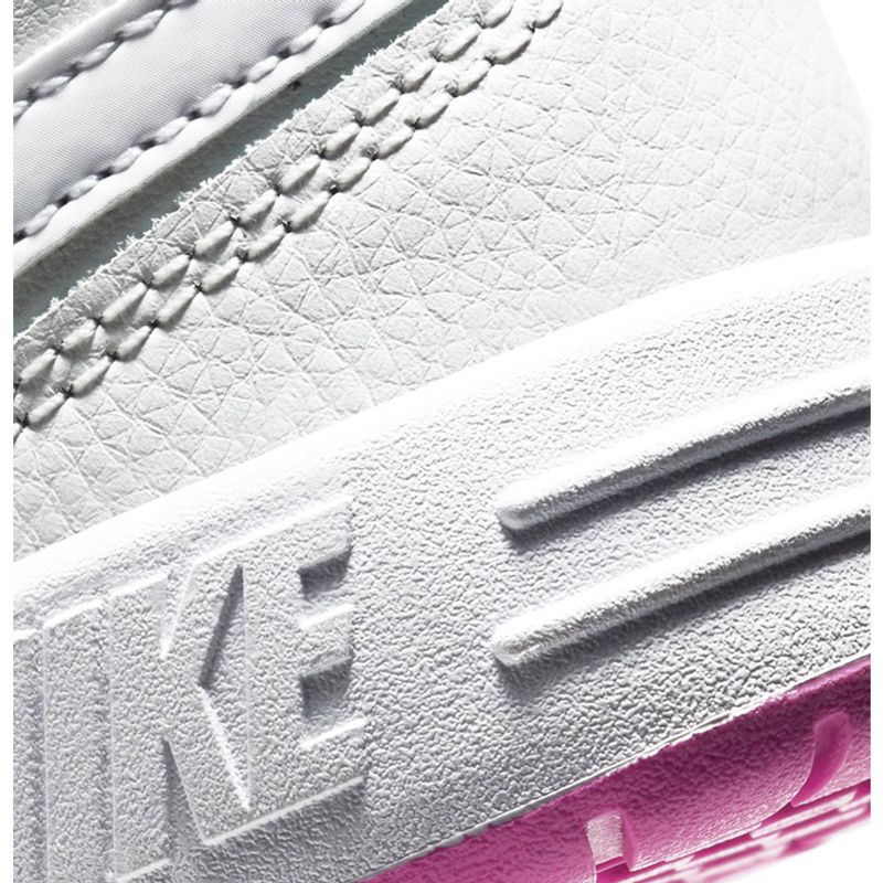 AR4161016-Tenis-Nike-Infantil-Pico-5-variacao5