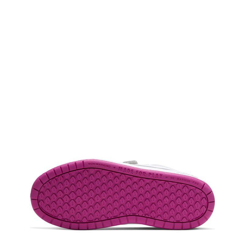 AR4161016-Tenis-Nike-Infantil-Pico-5-variacao6