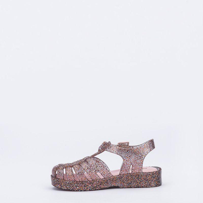 32410-Mini-Melissa-Possession-Bb-Glittermistorosa-Variacao2