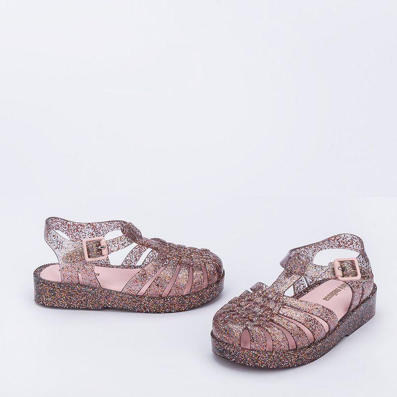 32410-Mini-Melissa-Possession-Bb-Glittermistorosa-Variacao5