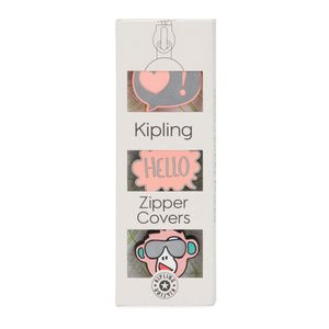 Kipling Bts Pullers Mix Hearthello Mon