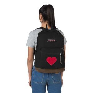 Mochila JanSport Right Pack Expressions All The Love