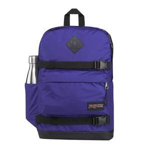Mochila JanSport West Break Violet Purple