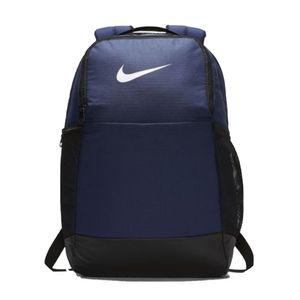 Mochila Nike Brasilia M Bkpk