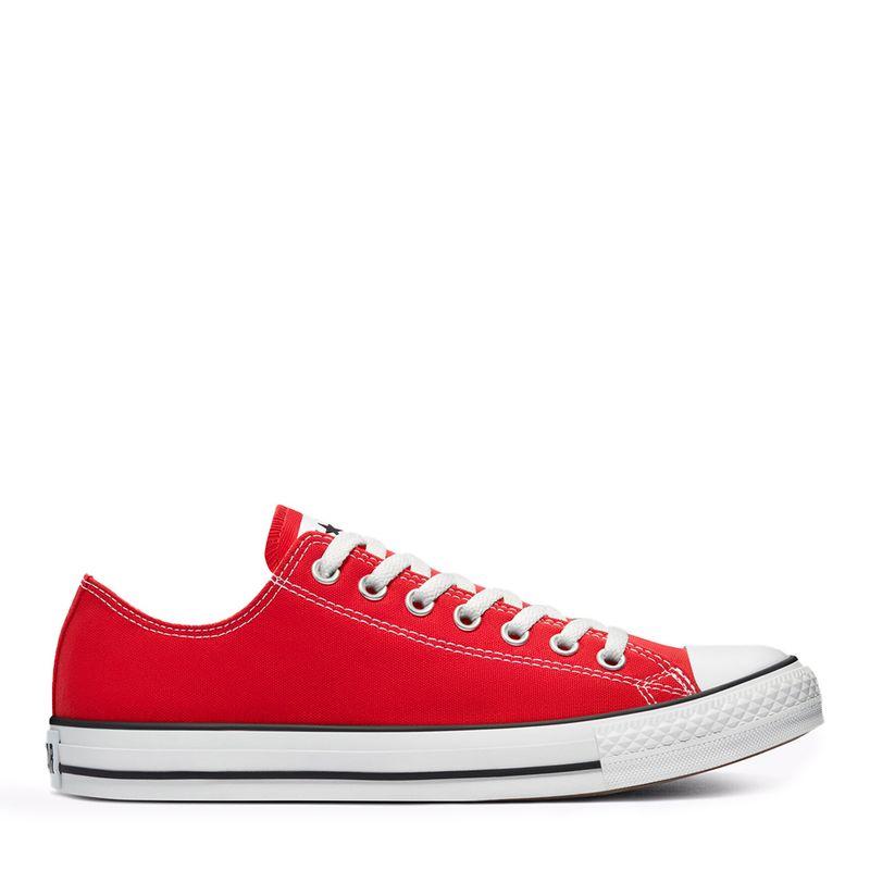 CT00010004-Tenis-Chuck-Taylor-All-Star-Vermelho-Cru-Preto-variacao1