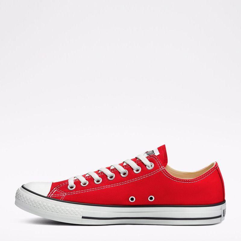 CT00010004-Tenis-Chuck-Taylor-All-Star-Vermelho-Cru-Preto-variacao2