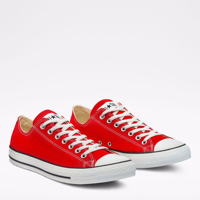 CT00010004-Tenis-Chuck-Taylor-All-Star-Vermelho-Cru-Preto-variacao3