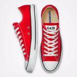 CT00010004-Tenis-Chuck-Taylor-All-Star-Vermelho-Cru-Preto-variacao4