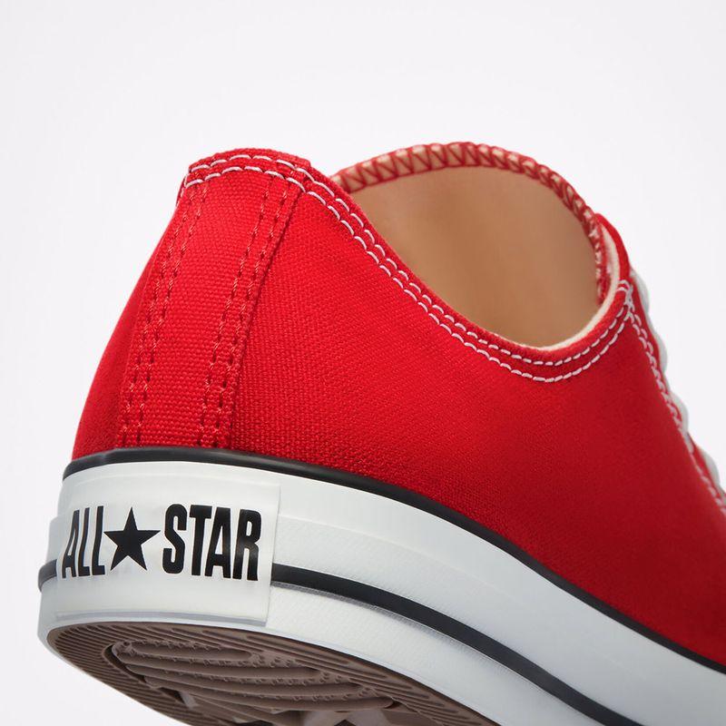 CT00010004-Tenis-Chuck-Taylor-All-Star-Vermelho-Cru-Preto-variacao6