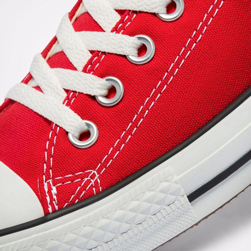 CT00010004-Tenis-Chuck-Taylor-All-Star-Vermelho-Cru-Preto-variacaot5