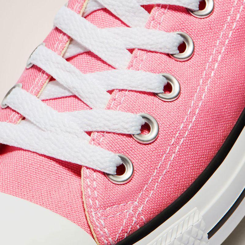 CT00010006-Tenis-Chuck-Taylor-All-Star-Rosa-Cru-Preto-variacao7