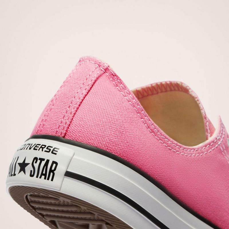 CT00010006-Tenis-Chuck-Taylor-All-Star-Rosa-Cru-Preto-variacao8