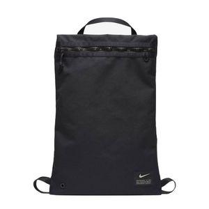 Bolsa Nike Sacola Utility Gmsk