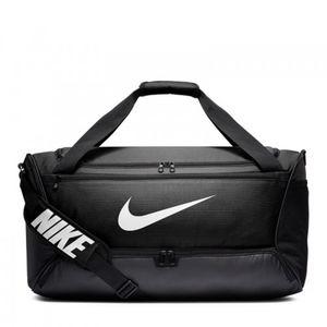 Bolsa Nike Brasilia M Duff