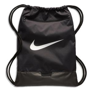 Sacola Nike Brasilia Gmsk 9.0
