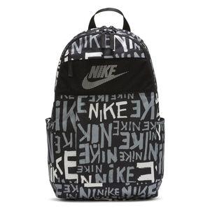 Mochila Nike Elemental Print