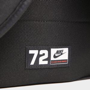 Mochila Nike Elemental Jdi
