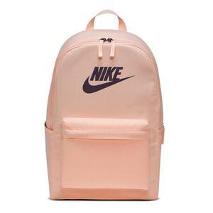 Mochila Nike Heritage Bkpk