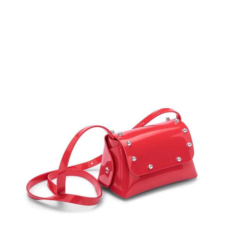 34266-Mini-Melissa-Cross-Bag-II-rosa-rosa-variacao2