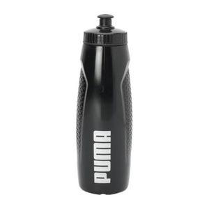 Garrafa Puma Tr Bottle Core