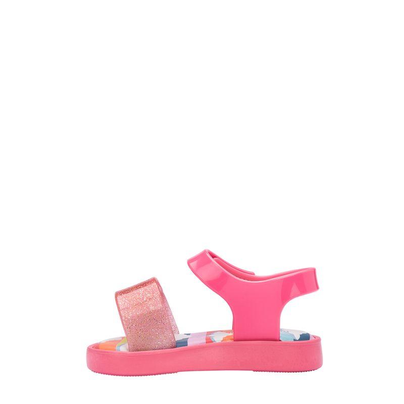 33343-Mini-Melissa-Jump-Sunny-Day-Rosa-Glitter-variacao2