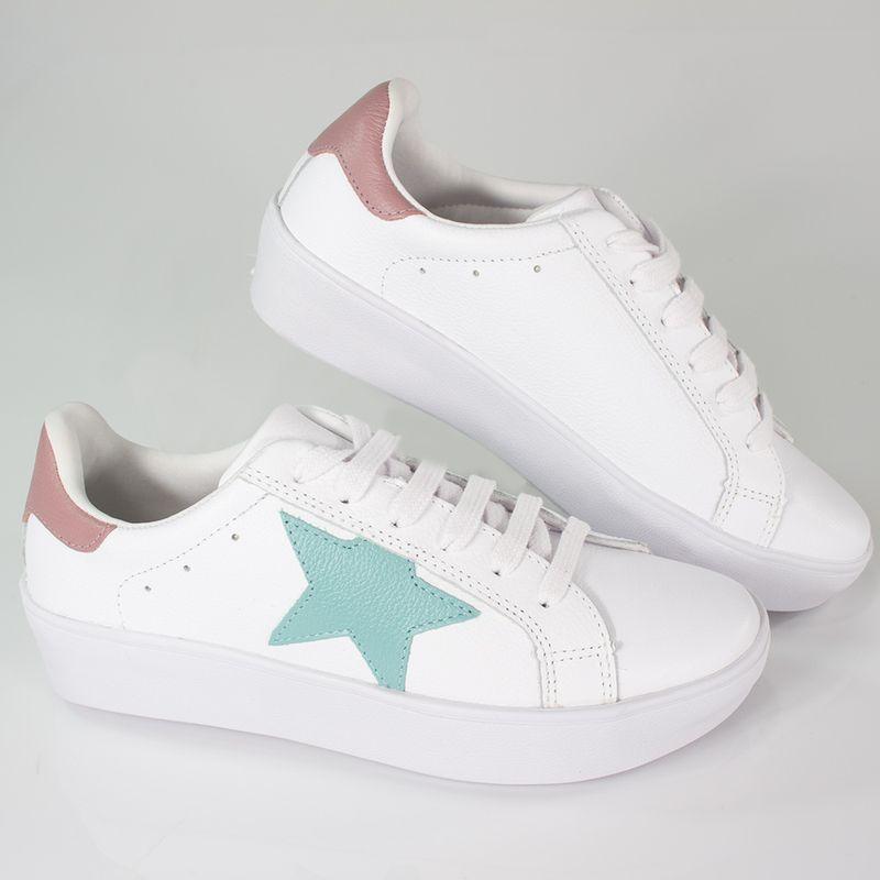 027045-Tenis-Zatus-Luna-variacao3