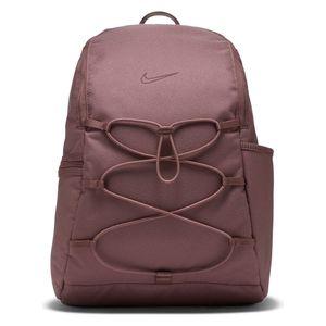 Mochila Nike One