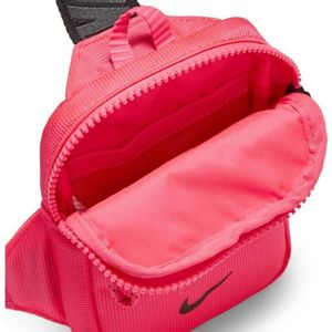 Bolsa Nike Transversal Sportswear Essentials Unissex
