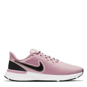 Tênis Nike Revolution 5 Ext