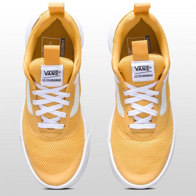 VN0A3MVU52CCASA-Tenis-Vans-Ua-Ultrarange-Rapidweild-Golden-Cream-True-White-Variacao2
