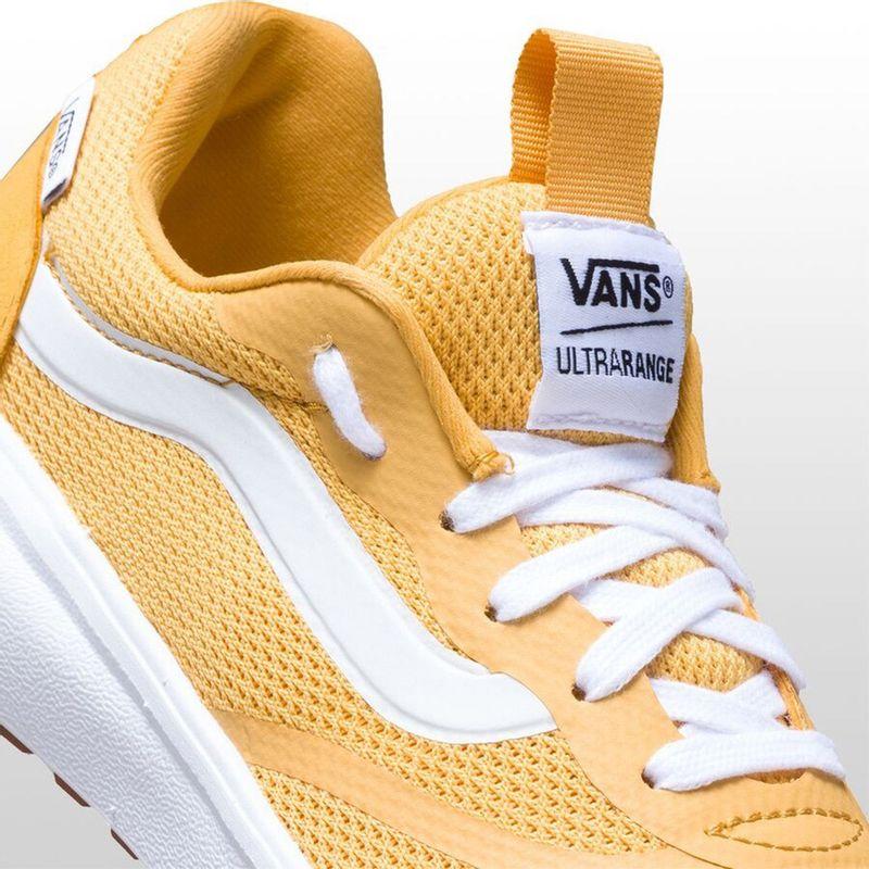 VN0A3MVU52CCASA-Tenis-Vans-Ua-Ultrarange-Rapidweild-Golden-Cream-True-White-Variacao3
