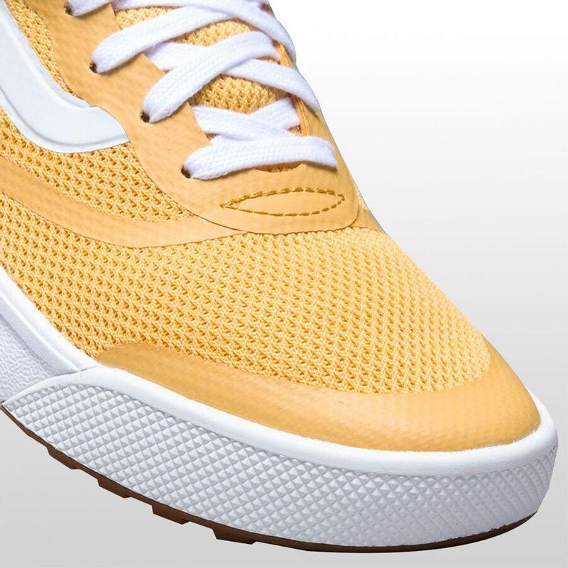VN0A3MVU52CCASA-Tenis-Vans-Ua-Ultrarange-Rapidweild-Golden-Cream-True-White-Variacao4