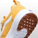 VN0A3MVU52CCASA-Tenis-Vans-Ua-Ultrarange-Rapidweild-Golden-Cream-True-White-Variacao5