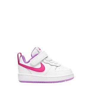 Tênis Nike Infantil Court Borough Low 2