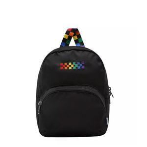 Mini Mochila Vans Pride Got This Rainbow