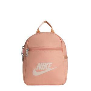 Mochila Nike Sportswear Futura 365 Feminina