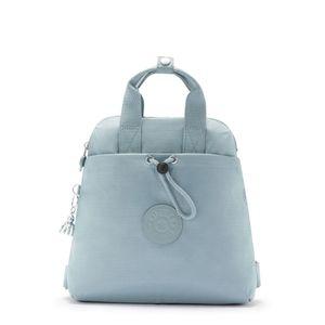 Bolsa Kipling Goyo Mini Azul