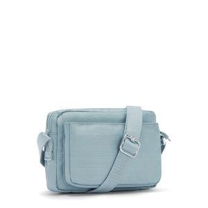 Bolsa Kipling Abanu Azul