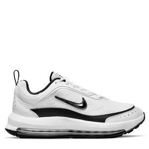 Tênis Nike Wmns Air Max Ap