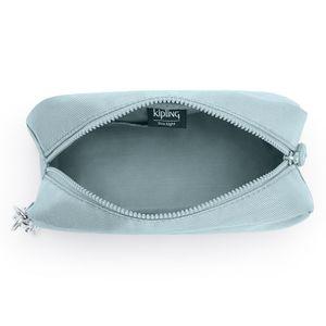 Necessaire Kipling Gleam Azul