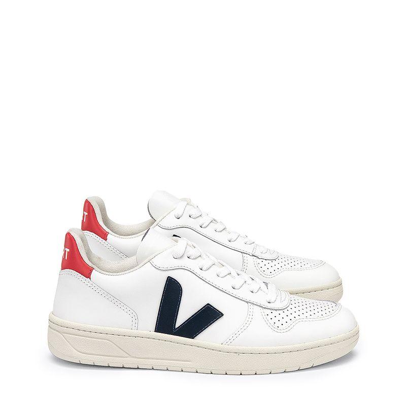 VX021267-variacao1