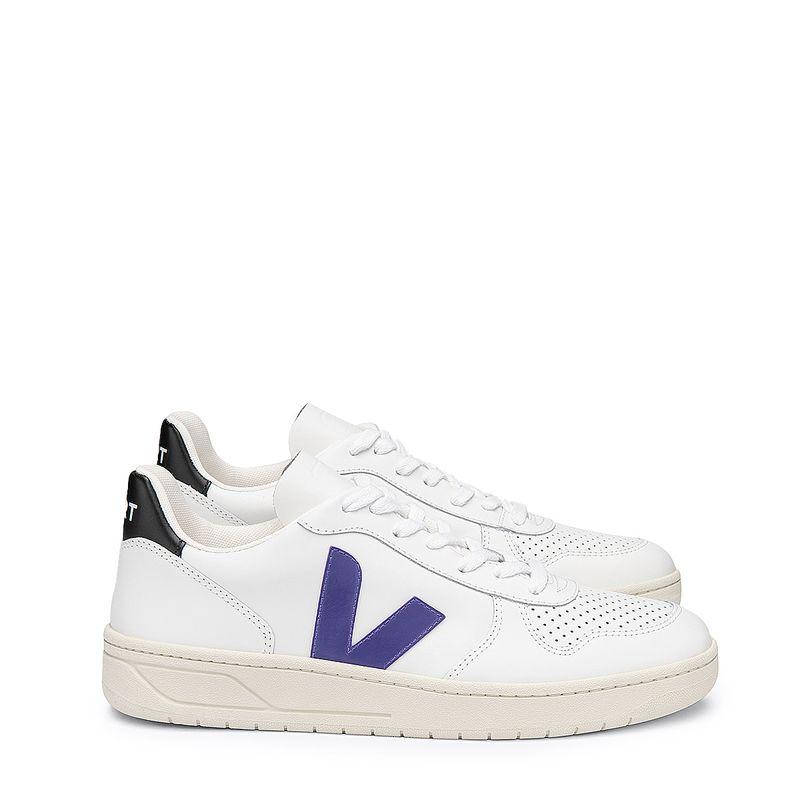 VX022618-variacao1