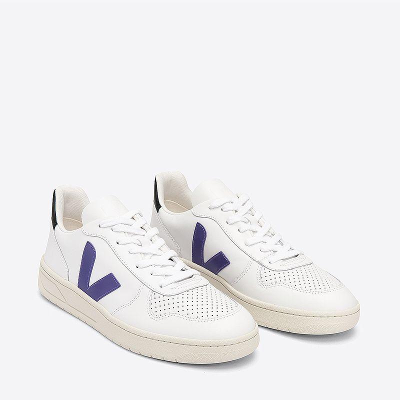 VX022618-variacao2