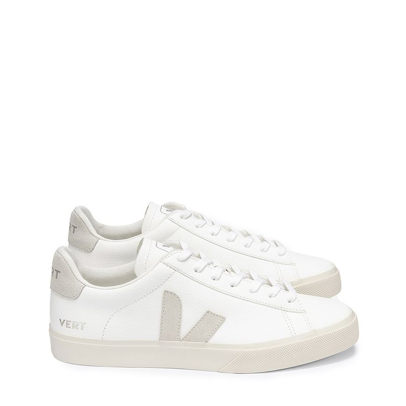 CP052429A-Tenis-Vert-Campo-Chromefree-Extra-White-Natural-Suede-variacao1